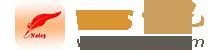 VPS优惠码-便宜VPS推荐及评测教程-VPS笔记