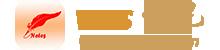 VPS优惠码-便宜VPS推荐评测|VPS笔记